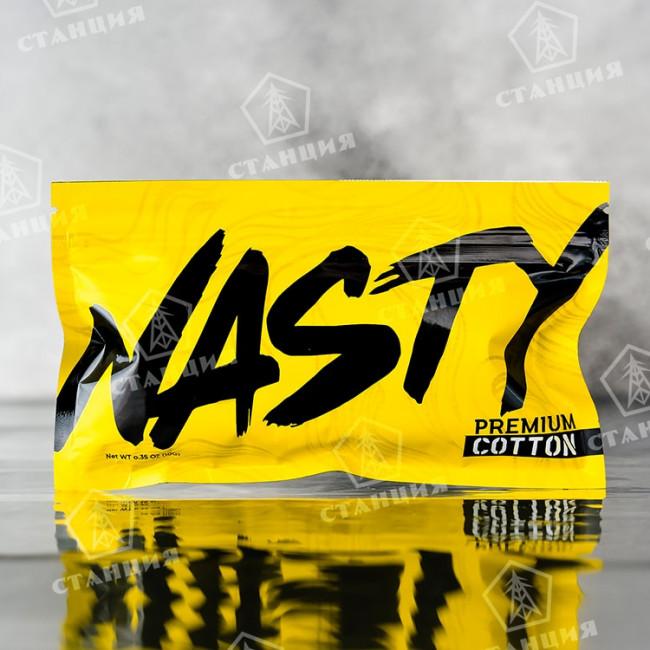 Nasty Cotton 10g