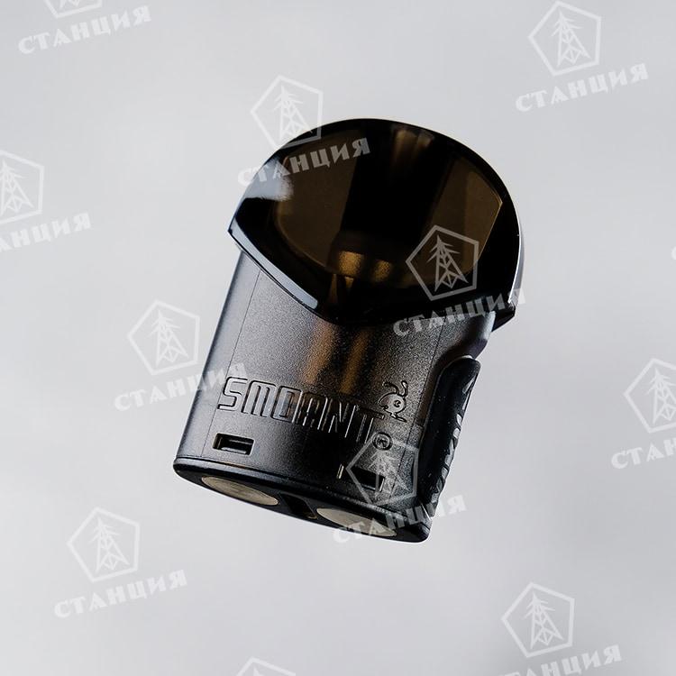 Картридж Smoant VIKII, 2 мл (1.2 Ω)
