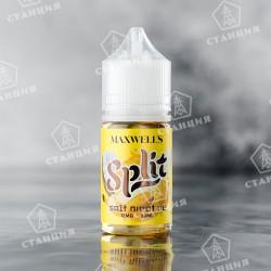 Maxwells Salt - Split 30 мл