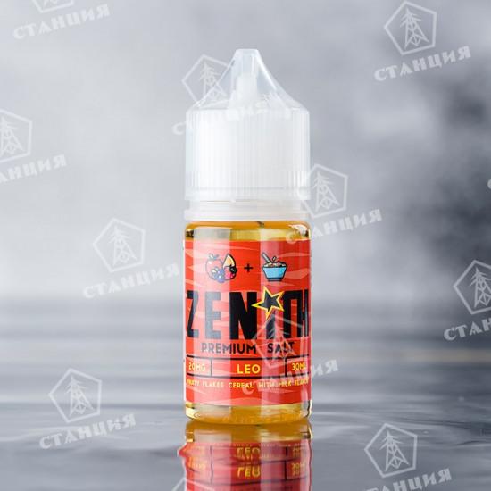 Zenith Salts - Leo 30 мл