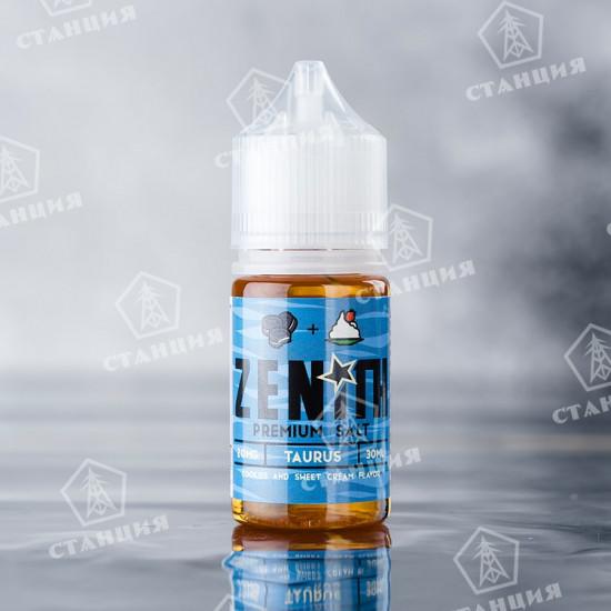 Zenith Salts - Taurus 30 мл