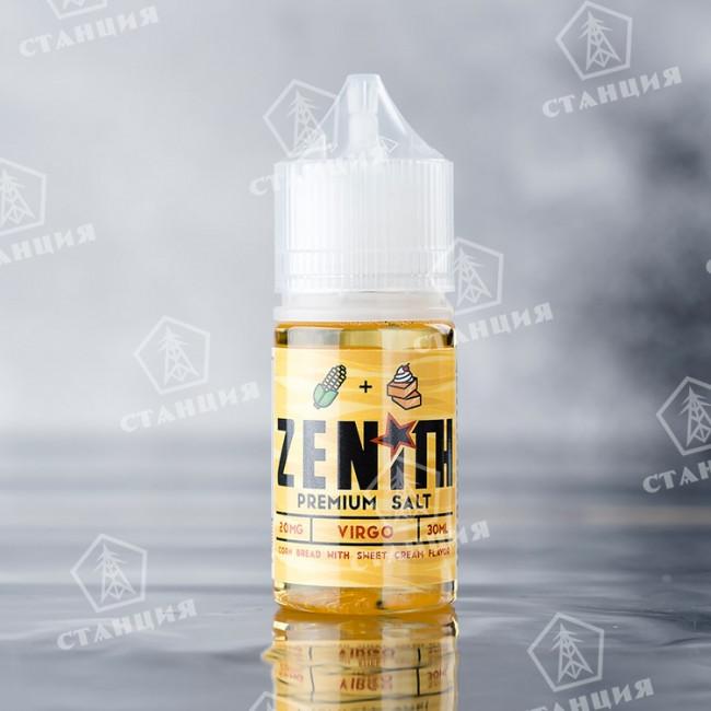 Zenith Salts - Virgo 30 мл