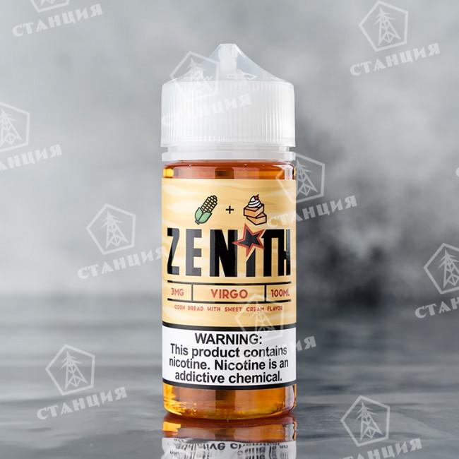 Zenith - Virgo 100 мл